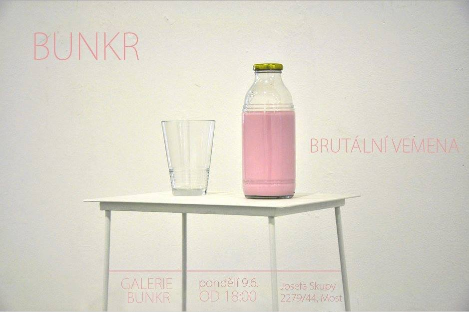 bunkr-090614