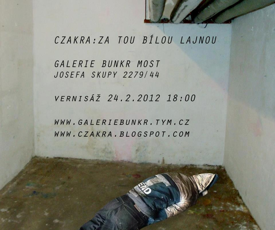 bunkr_240212