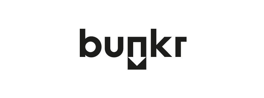 Galerie Bunkr