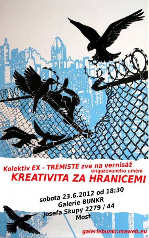 kreativita_za_hranicemi_23-6-2012